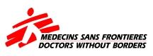 MSF_dual_English_CMYK